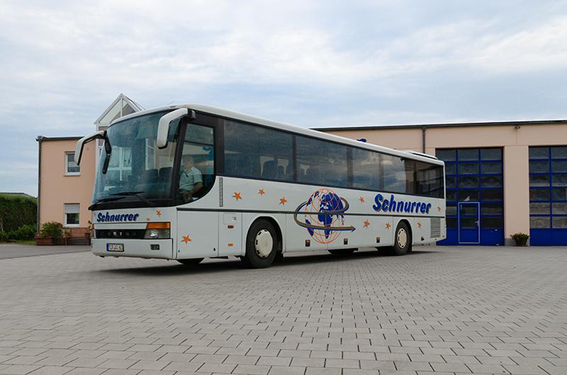 Neoplan33